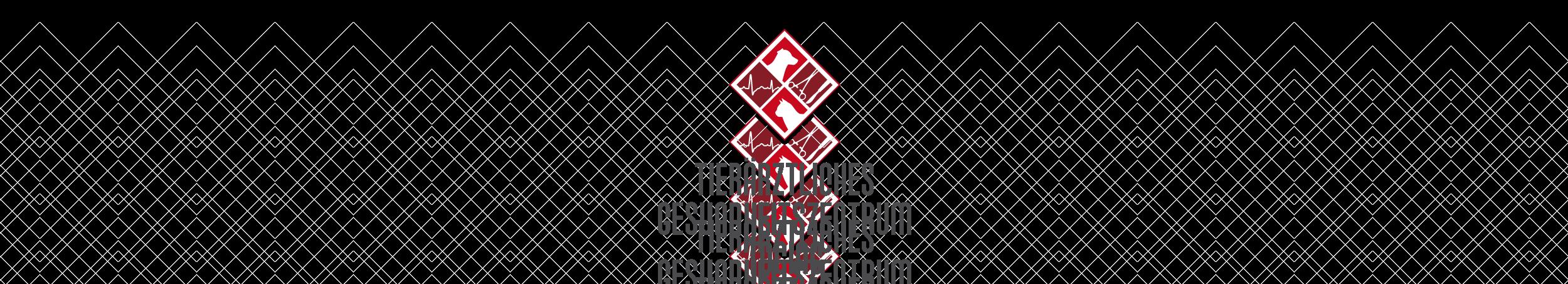 Tierärztliches Gesundheitszentrum Töging – Tierarztpraxis – Tierarzt Dr. K. Abaya Logo